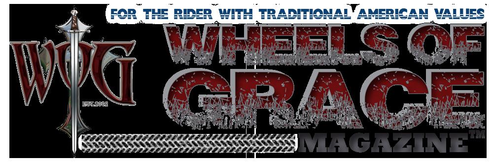WOG Mag   Wheels of Grace Magazine